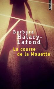 Rhonealpesinfo.fr La course de la Mouette Image