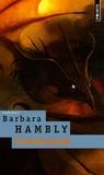 Barbara Hambly - Fendragon.