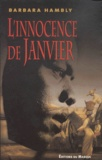 Barbara Hambly - L'innocence de Janvier.