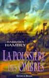 Barbara Hambly - .