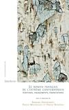 Barbara Havercroft et Pascal Michelucci - Le roman français de l'extrême contemporain - Écritures, engagements, énonciations.