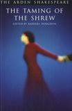 Barbara Hodgdon - The Taming of the Shrew.