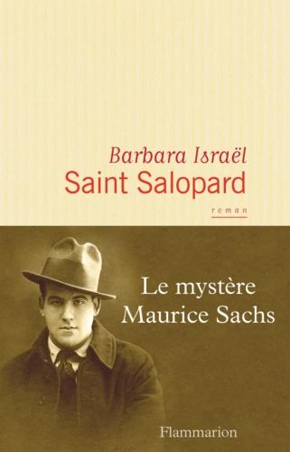 Saint Salopard
