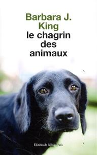 Goodtastepolice.fr Le chagrin des animaux Image