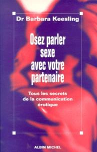 arrive à maturité sexuelle kamasutra les secrets du sexe