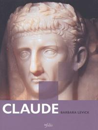 Claude.pdf