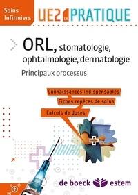 ORL, stomatologie, ophtalmologie, dermatologie.pdf