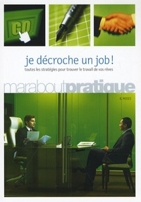 Ucareoutplacement.be Je décroche un job! Image
