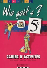 Allemand 5e Wie gehts ? - Cahier dactivités.pdf