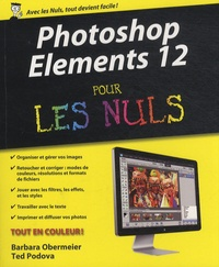Photoshop Elements 12 pour les nuls.pdf