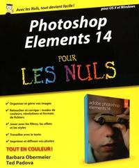 Photoshop Elements 14 pour les nuls.pdf