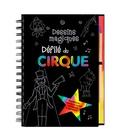 Barbara Paulding et Martha Day Zschock - Défilé du cirque.