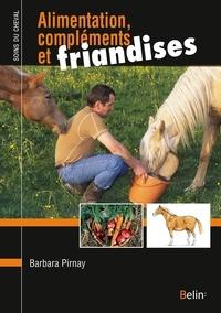 Aliment, compléments et friandises - Comment bien nourir son cheval ?.pdf