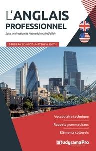 Langlais professionnel.pdf