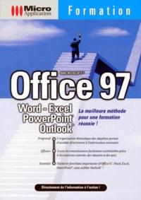 Corridashivernales.be Office 97 - Microsoft Image