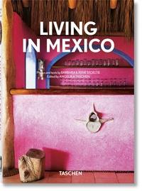 Barbara Stoeltie et René Stoeltie - Living in Mexico.