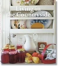 Barbara Stoeltie et René Stoeltie - Living in the Countryside.