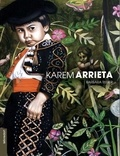 Barbara Tissier - Karem Arrieta.