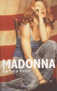 Barbara Victor - .