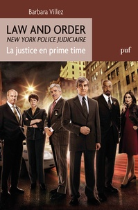 Law and Order - La justice en prime time.pdf