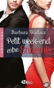 Deedr.fr Petit week-end entre ennemis Image