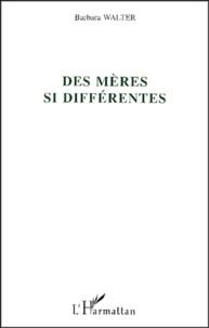 Feriasdhiver.fr Des mères si différentes Image