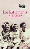 Barbara Wood - Les battements du coeur.