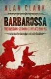 Barbarossa.
