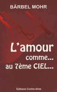 Lamour comme au Septième Ciel - Mode demploi.pdf