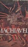Baricou - Machiavel.