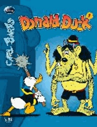 Barks Donald Duck 07.