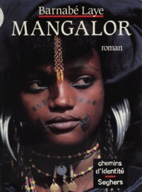 Barnabé Laye - Mangalor.