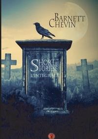 Barnett Chevin - Short stories - tome 1.