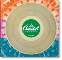 Barney Hoskyns - Capitol Record.
