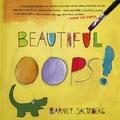 Barney Saltzberg - Beautiful Oops!.