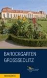 Barockgarten Großsedlitz.