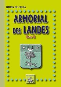 Armorial des Landes - Volume 2.pdf