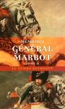 Baron de Marbot - .
