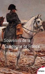 Souvenirs de la campagne de France.pdf