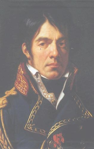Baron Larrey - Mémoires de chirurgie militaire et campagnes 1786-1840 - Coffret 2 volumes.