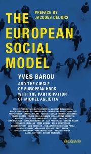 Barou - European social model (the) version anglaise.