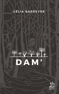 Barreyre-c - Dam'.