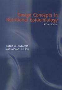 Deedr.fr Design Concepts in Nutritional Epidemiology Image