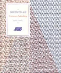 Typewriter art - A modern anthology.pdf
