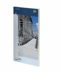 Barrierefreies Bauen - Vergleich DIN 18040-1 mit DIN 18024-2.