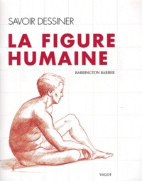 Barrington Barber - La figure humaine.