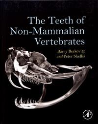 Histoiresdenlire.be The Teeth of Non-Mammalian Vertebrates Image