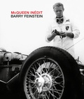 Barry Feinstein - McQueen inédit.