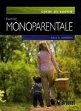 Barry G. Ginsberg - Famille monoparentale.