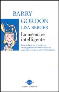 La mémoire intelligente.pdf